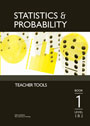 Statistics and Probability 1